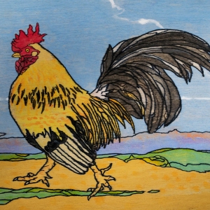 Rooster-FB