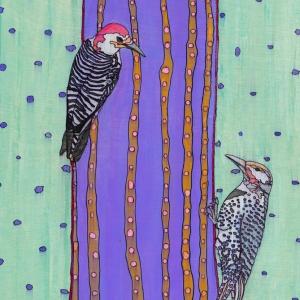 Two-Birds-FB