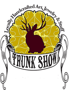 Trunk-Show-logo-with-website-copy